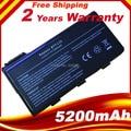 NEW Battery for MSI BTY L74 L75 MS-1682 A5000 A6000 A6005 C61M32-HDSB CR500 CR700 CX700-010EU S9N-2062210-M47
