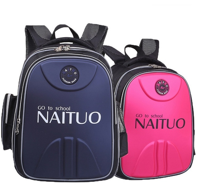 4c0df1a5ad 7-10 Year Old Children School Backpacks Stylish Schoolbag  School Bags for Teenagers  Sweet Day Pack for Boys Girls