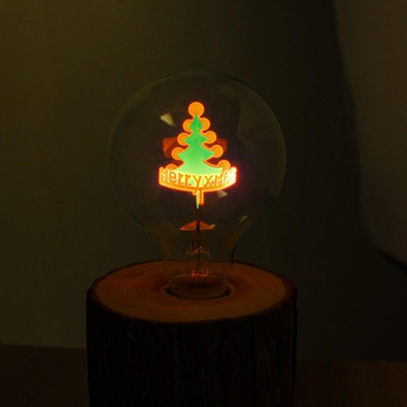 Lâmpadas Incandescentes para pingente lâmpada Matéria-prima : Alumínio