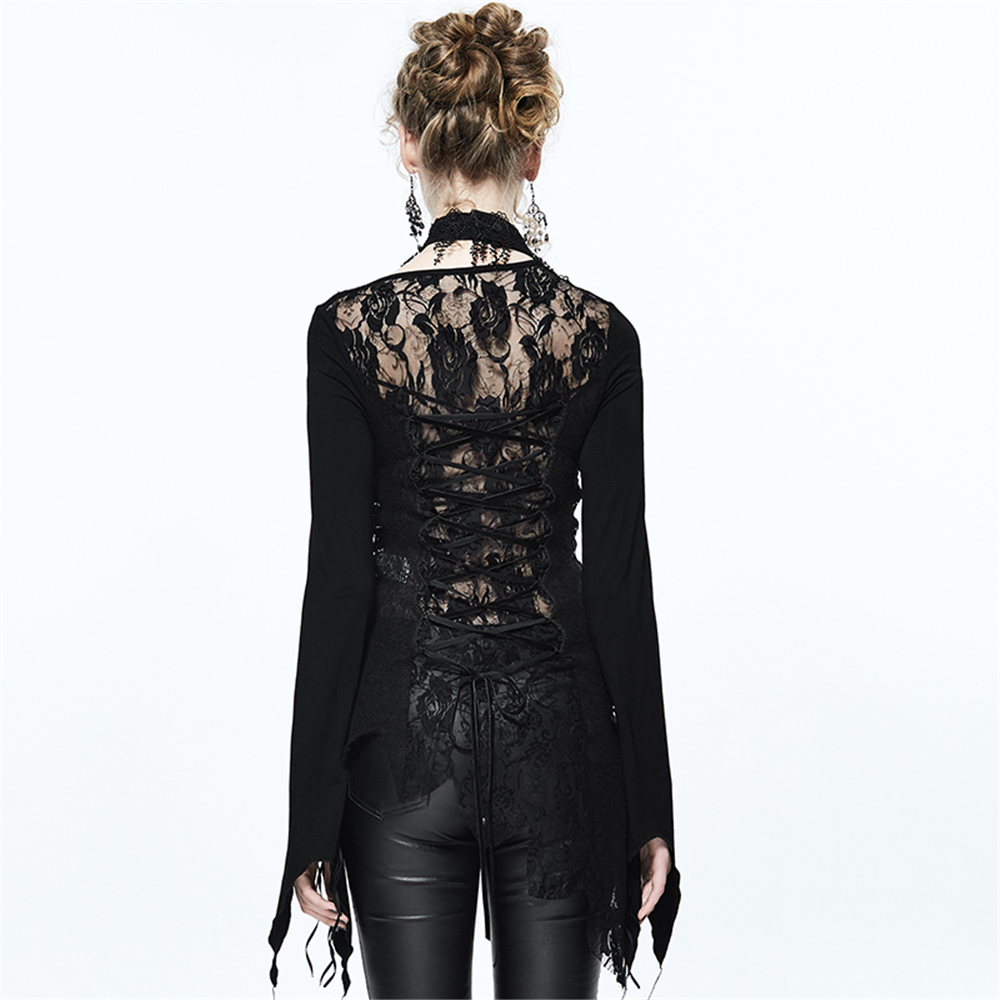 Devil-Fashion-Lolita-Black-Sexy-Lace-Perspective-Women-Shirt-Gothic-Style-Embroidered-O-Neck-Long-Sleeve (1)