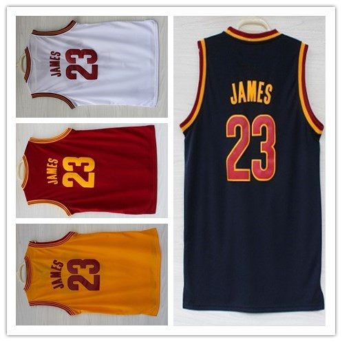 separation shoes 429dd 7d670 cleveland cavaliers jersey aliexpress