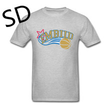 Dropshipping compression shirt Plus Size Embiid '01 Men T-Shirt Sixers T-Shirt Men Clothing white t shirt camisetas Summer Tops