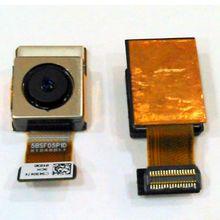 Для oneplus 3 a3000 a3003/oneplus 3 t a3010 большой МИАН основной камеры шлейф Замена Запчасти для oneplus 3/3t сзади Камера