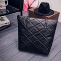 New Design Korean Style Women PU Leather Handbags Fashion Women Bag Messenger Bags Good Quality Shoulder Bags