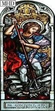 New arrival round full 5d diy diamond painting religious mosaic Diamond Cross Stitch 3D Embroidery Kit