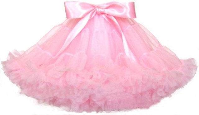 Baby Petti Skirt, Baby Pettiskirt, Kids' Petticoat, Baby Tutuskirt, Tutu Skirts Baby Dresses Party Dress 5pcs/lot Free Shipping