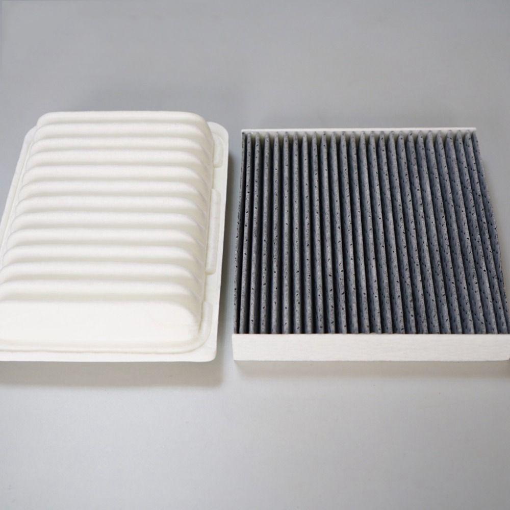 cheap filtros de ar 02