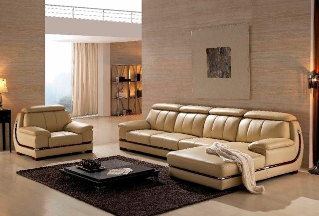 2016 Sitzsack Stuhl Schnitts Sofa Sitzsack Sessel Heisser Verkauf