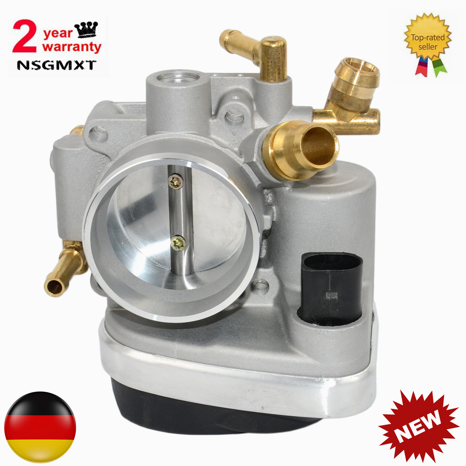 AP02 Throttle Body Assembly For Chevrolet Cruze/Opel Astra H Zafira B/Vauxhall Zafira MK2 Astra TwinTop Astravan MK5/VW EOS|assembly| |  - title=