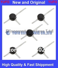 5x BF970 Transistor For UHF Applications Mixer/Oscillator Integrated Circuits