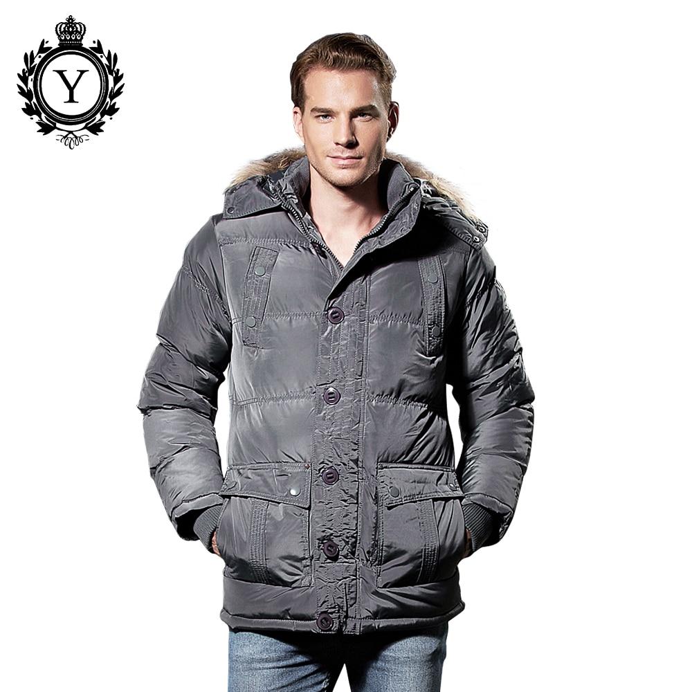 Popular Mens Fur Hood Jacket-Buy Cheap Mens Fur Hood Jacket lots ...