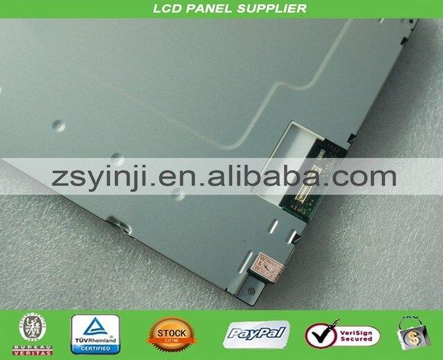 LQ10D36C 10.4inch industrial lcd panel