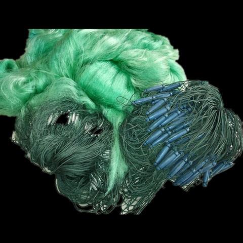 rede de pesca gaiola gaiola camarao lagostim