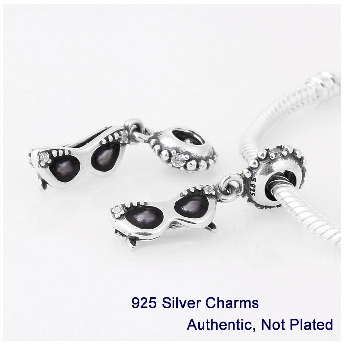 Pandora Sunglasses Charm  compare prices on pandora sunglasses charm online ping