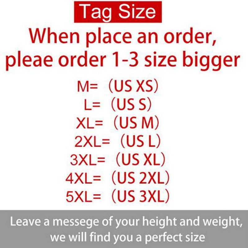 MarKyi plus size 5xl seta bordado para hombre de manga corta camisas - Ropa de hombre - foto 6