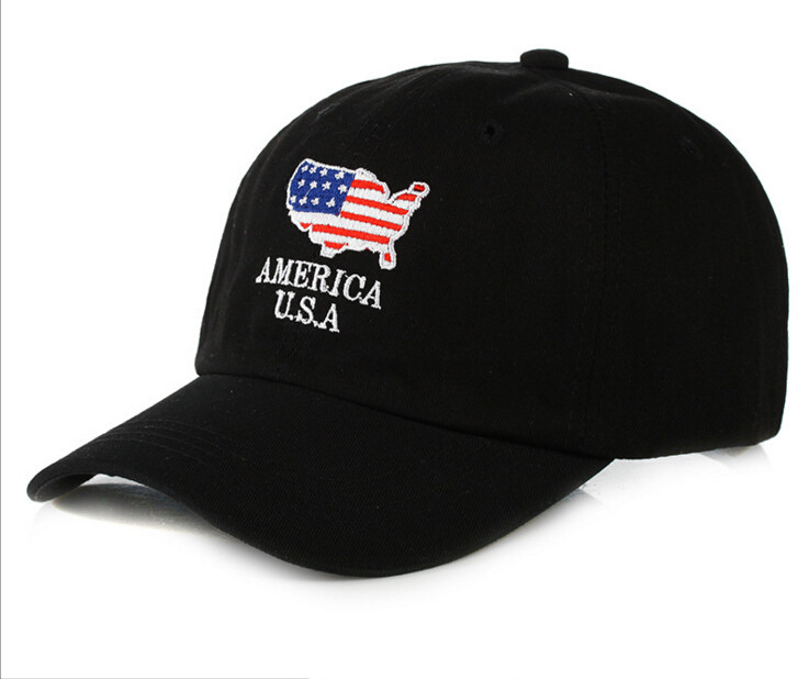 popular usa baseball caps buy cheap usa baseball caps lots