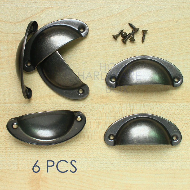 Kitchen Drawer Cup Pulls compare prices on kitchen cup pulls- online shopping/buy low price