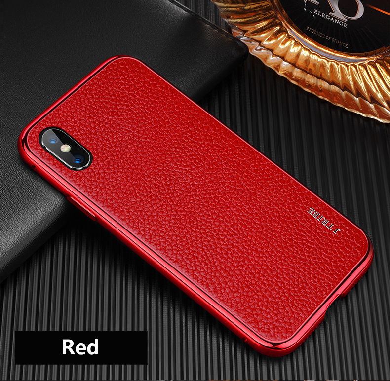 iPhone_XS_Max_case_15