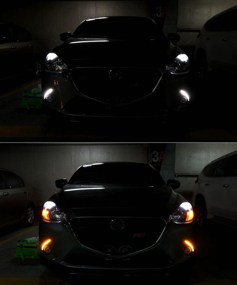 Mazda 2 2016 -2