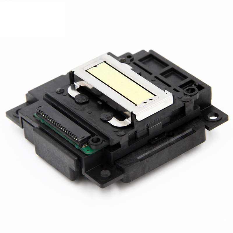 Printhead FA04000 FA04010 Print Head For Epson L110 L111 L120 L211 L210 L300 L301 L303 L335 L555 XP300 XP302 XP400 WF2520 WF2521 original printhead print head for xp401 xp410 xp415 xp412 xp405 xp403 xp406 xp413 xp400 xp300 xp302 inkjet printer print head