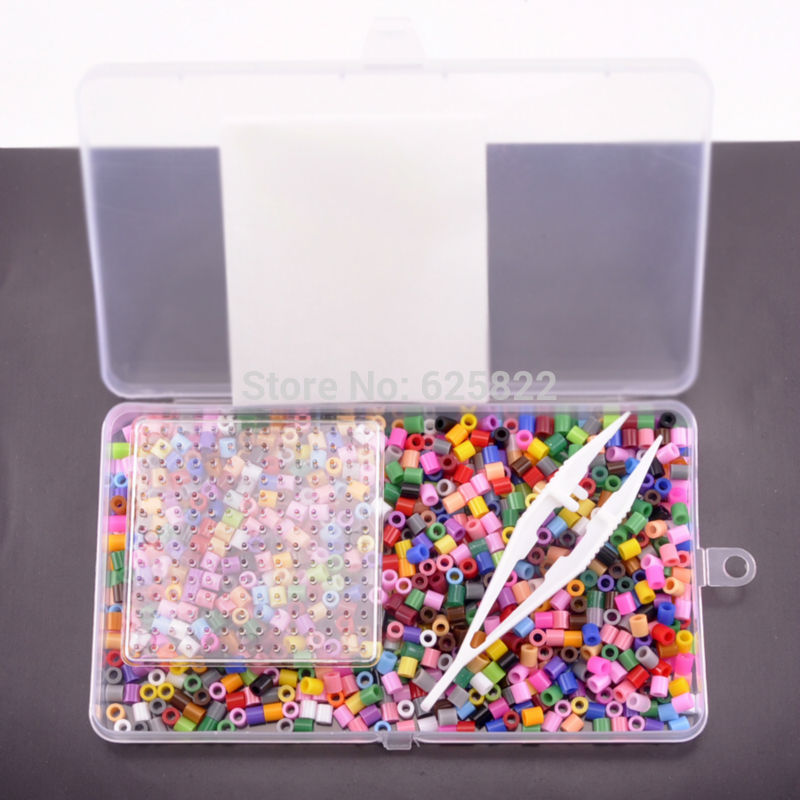 top 8 most popular beads beads pegboard paper ideas and get