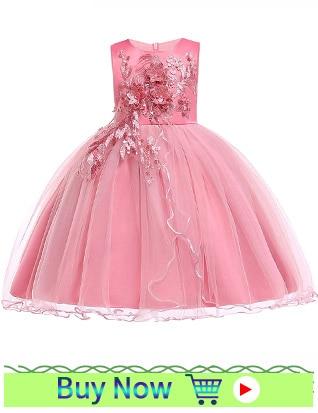 Áƒ¦ Áƒ¦robes Pour Enfants T Style Fille Robe Tements Filles Vestidos Infantis W87