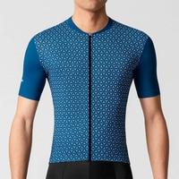 Cycling jersey 2018 pro team summer jerseys short sleeve bike bicycle maillot ciclismo equipaciones ciclismo hombre 2018 verano