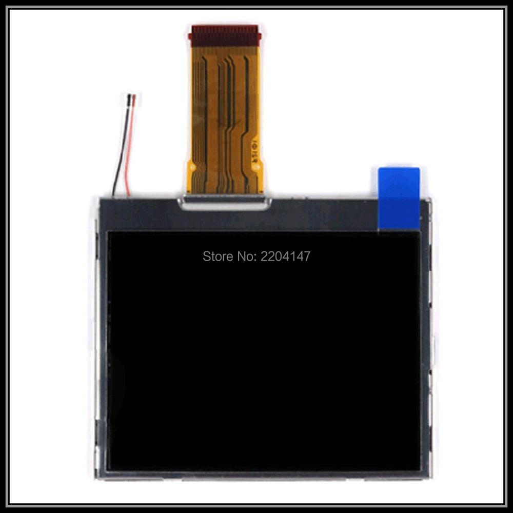 Backlight Part Repair for Olympus FE-180 FE-190 X-745 X-750 LCD Screen Display