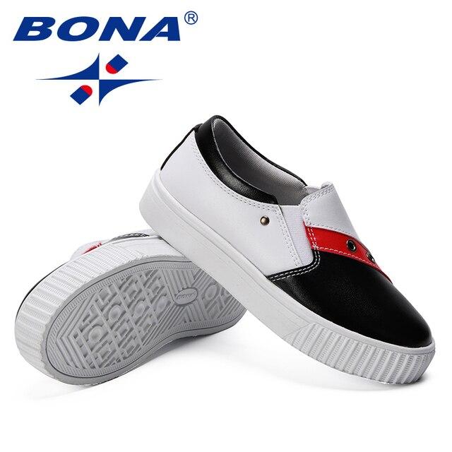 bona/новая дизайнерская модная детская повседневная обувь; мягкие фотография