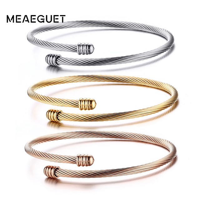 ornaments heart bangles for vogue gifts present charm beaded arrival avery girlfriend band product bracelets women woven james bracelet leather trendy new