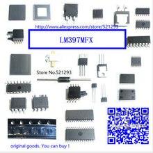 10piece LM397MFX SOT LM397 SOT LM397M SMD Single General Pur