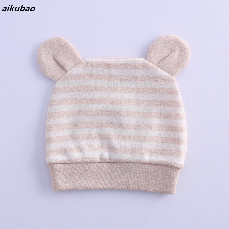 cuecas infantil Pasgeboren ondergoed cueca infantil menino 100% - Babykleding - Foto 5