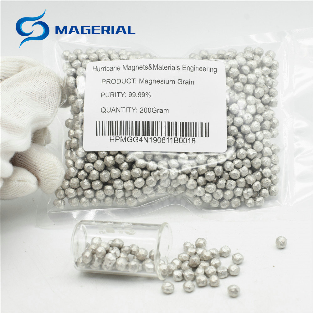 Free Shipping 15 Ounces Of 99.99/% Nickel Pure Nickel Electrolytic Pellets