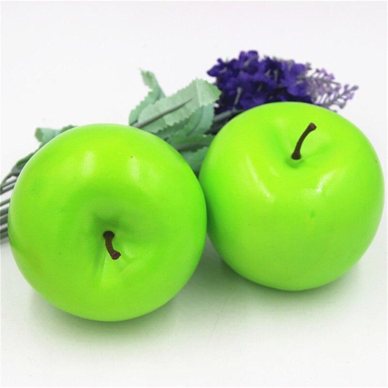 яблоки декор доставка из Китая