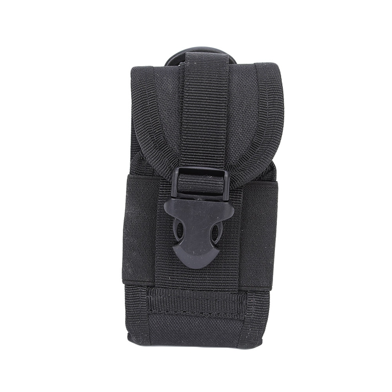 High Quality Multifunction Military Tactical Safe Belt Pouch Outdoor Hunting Bag Case Cover For Mobile Phone Waist Bag Hot стоимость