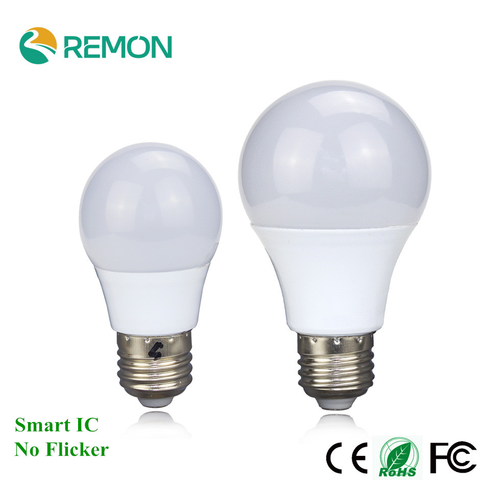 2017 NEW LED Bulb Light E27 SMD2835 3w/5w/7w/9w/12w/15w lampada LED Lamp Cold White /Warm White Spotlight LED Energy Saving Lamp led bulb 230v 220v 110v e27 e26 smd 2835 3w 5w 8w 10w 12w 15w led light led lamp led lampada aluminum cooling high brigh ball