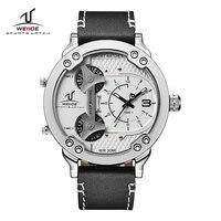 يدي جديد أزياء الكوارتز ساعة اليد للرجال الرياضة العسكريين الساعات الكلاسيكية بارد المقاوم للصدأ مشبك relogio masculino