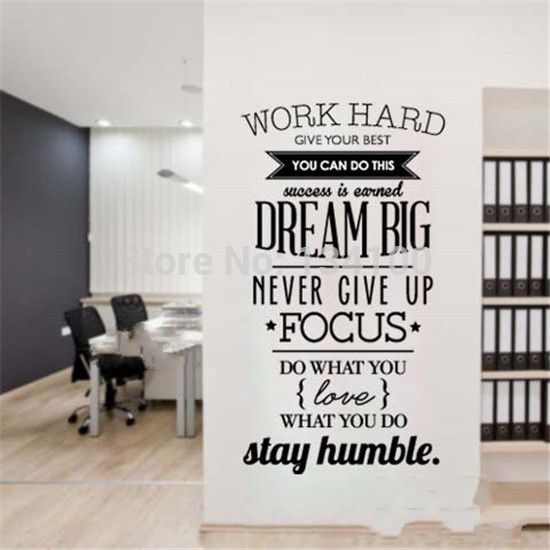 Dream-Big-Inspiration-Quote-Wall-Stickers-DIY-Home-Decoration-Wall-Art-Decor-Wall-Decal-DQ2014430.jpg