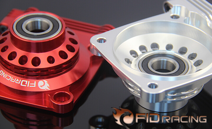 FID plit Clutch Carrier Include C U bearing FOR LOSI 5IVE T LOSI MINI free shipping
