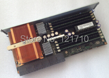 Power5 9133-55A P55A CPU системная плата 2WAY 2.1 Г 10N8125