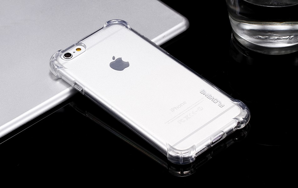 for iPhone 6S Plus (7)