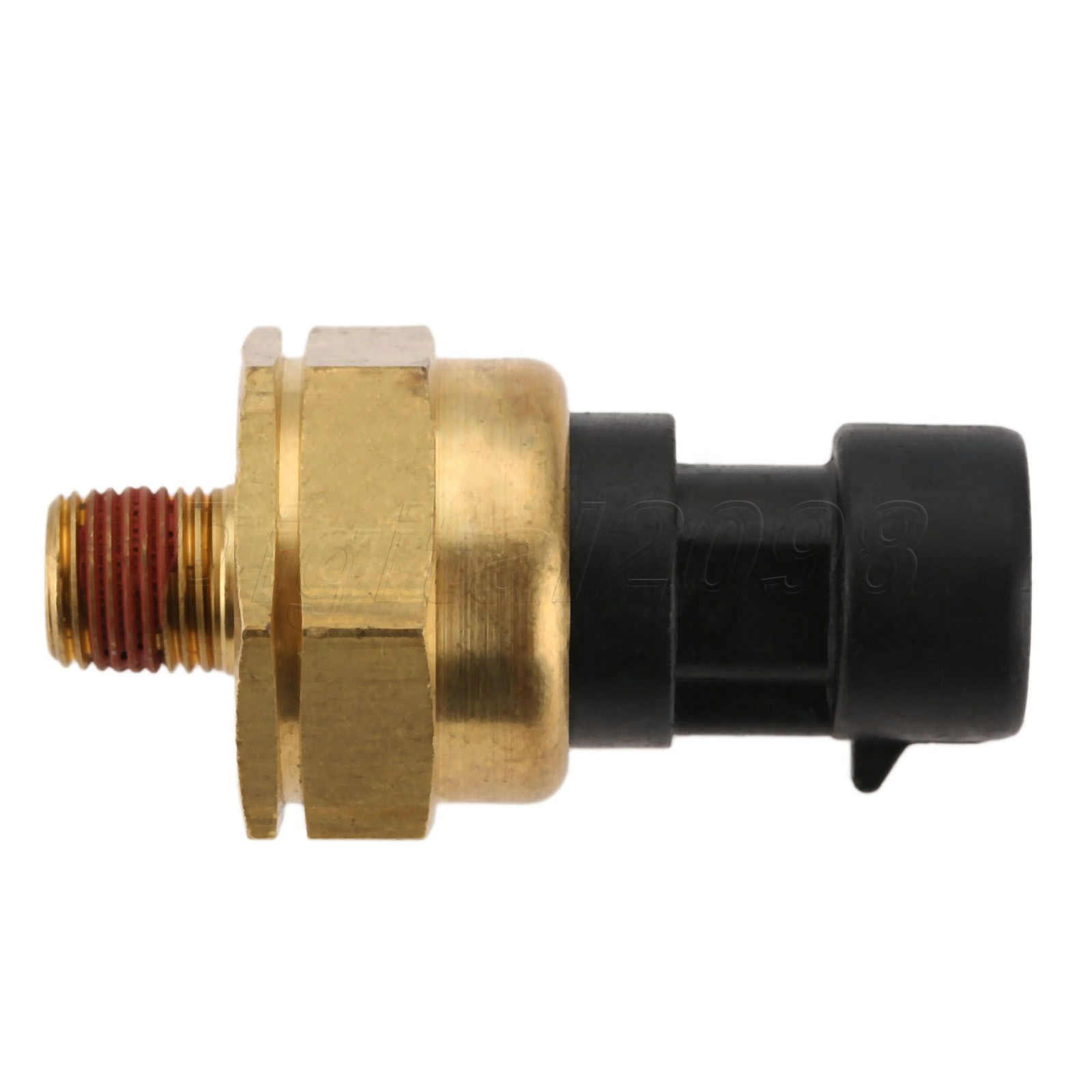 Yetaha High Quality 8M6000623 Case For Mercruiser OEM Water Pressure Sender Sensor Switch Genuine Fast Delivery Free Shipping