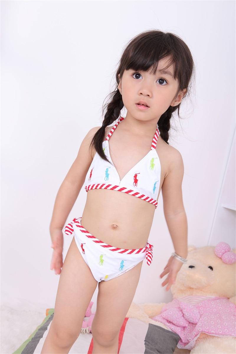Cute sexy bikini girls