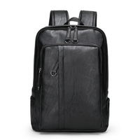 ce3960a7d13 15 6 Inch Anti Theft Business Laptop Backpack Notebook Handbag For Macbook  Air Pro Retina Travel