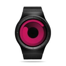 Relogio Masculino Luxury Brand Men Watches Creative Chronograph Quartz Watch Men Gold Casual Sport Military Wrist Watch цена и фото
