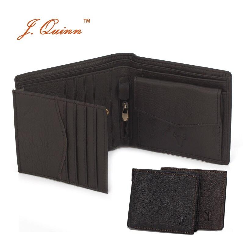 designer de carteiras curtos para Largura do Item : 1.5cm
