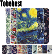 For iPhone5s Cartoon Patterns Book Style Flip PU Leather Case For Apple iPhone 5 5G 5S Phone Case Wallet Holster Cover For i5