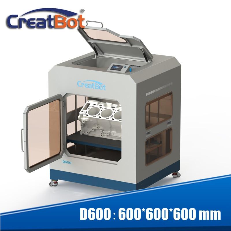 Produs chinez de înaltă calitate Prototipare rapidă cadru metalic - Echipamentele electronice de birou - Fotografie 1