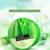 2017 Aloe Vera Gel Após O reparo protetor solar Cuidados Com A Pele Creme Para o Rosto Anti Búzio Tratamento de Clareamento Hidratante Acne Creme Facial 220 ML