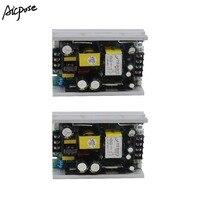 2Pcs/lots 7R 230W Beam Moving Head Or 5R 200w Power Board Supply 230-380W 24V -36V Power Supply Moving Head Light Accessories